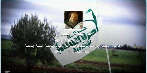 Abboud Twitter Header.JPG