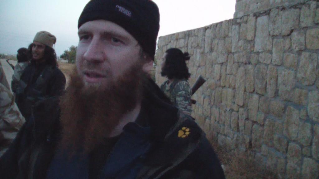 Abu Omar al Chechen.jpg