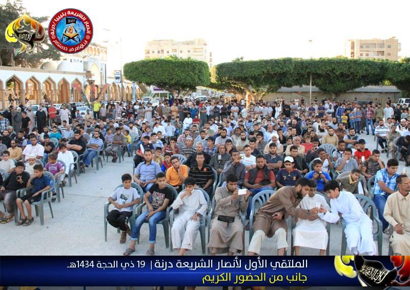 Ansar al Sharia in Derna Gathering.jpg