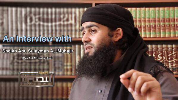 Interview with Abu Sulayman.jpg