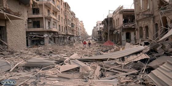 Aleppo-suicide-blasts-03102012.jpg