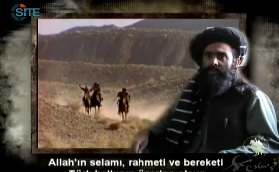 Mullah-Sangeen_Zadran-FMIG-video-Oct2012.jpg