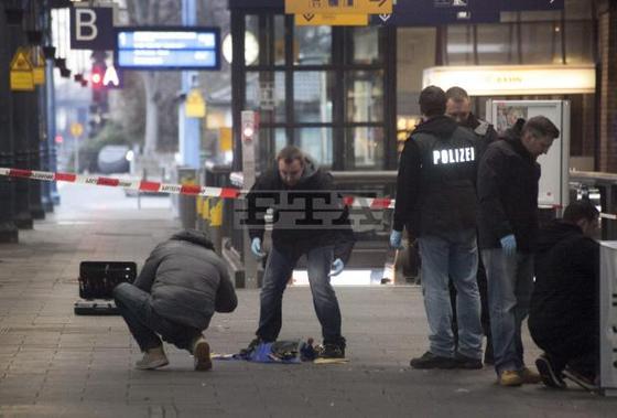 Bonn-bomb-plot-Dec2012.jpg
