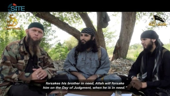 Hakeem-Rasheed-Chouka-Taliban-IMU-SITE-video.jpg