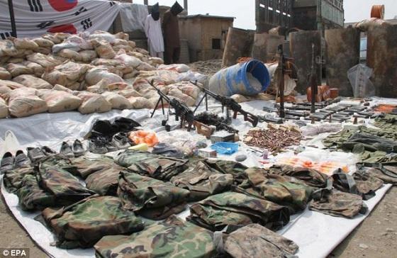 Kabul_Truck_Bomb_March_2013.jpg