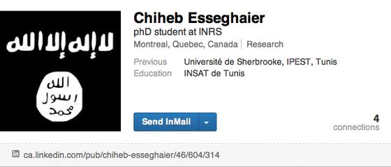 Chiheb-Esseghaier-Linkedin.jpg