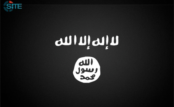 Islamic-State-of-Iraq-and-the-Levant-Banner.jpg