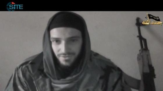Samir-Hatour-IMU-tape.jpg