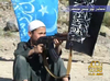 Turkistan-Islamic-Party-kiddie-training-video.jpg