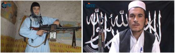 IMU-Panjshir-2013-suicide-bombers.jpg