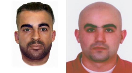 Burgas Hezbollah Suspects - Meliad Farah & Hassan El Hajj Hassan.jpg