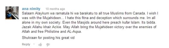 Nuttall - I Wish I Was With The Mujahideen.jpg