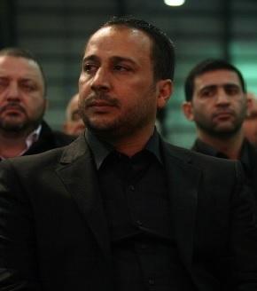 Muhammad Yusuf Ahmad Mansur - Hezbollah.jpg