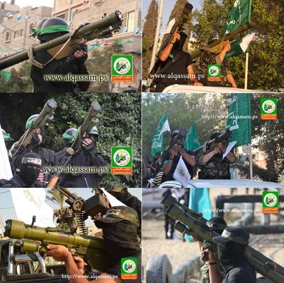 Hamas Strela 2 (SA-7).jpg