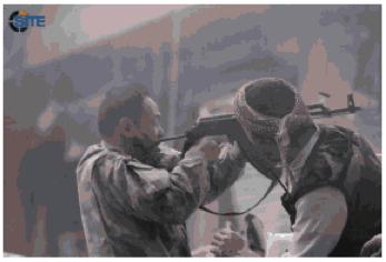 Abu-Saskuki-al-Yabani.jpg