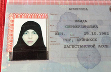 Naida-Asiyalova-passport-negro-widow.jpg