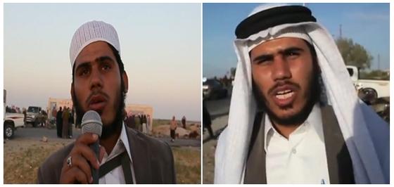 Shadi el Munei'i (Shadi el Menai) Prince Shadi.jpg