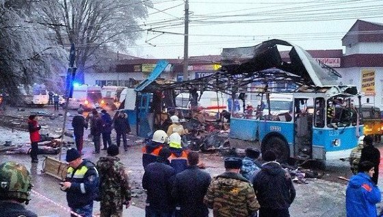 Volgograd-bus-bombing-Dec302013.jpg