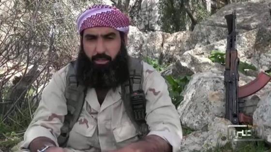 Abu Hammam al Shami.jpg