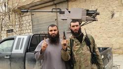 Abu-Mohammad-Al-Amriki-ISIS-1.jpg