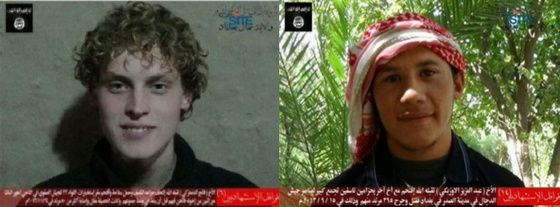 Dane-Uzbek-ISIS-suicide-bombers.jpg