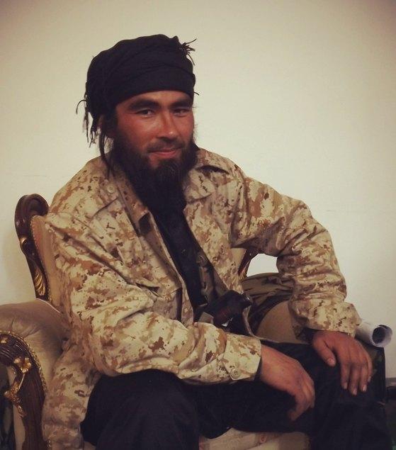 Abu-Hussain-Syria.jpg