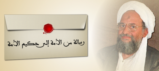 Message to Zawahiri.png
