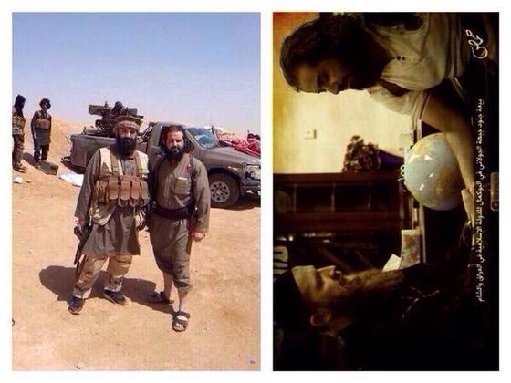 Abu-Yusuf-al-Masri-ISIS-Bayat.jpg