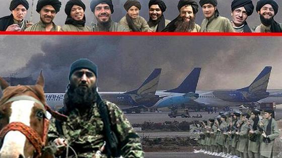 IMU-Karachi-Assault-Ghazi.jpg