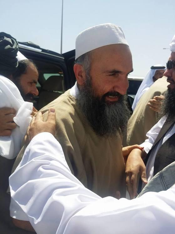 Taliban-5-Bergdahl-Swap-Khairkhawa.jpg