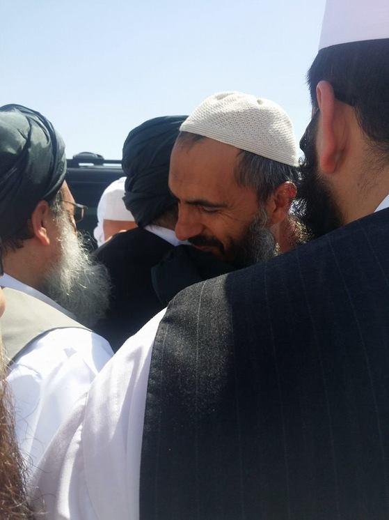 Taliban-5-Bergdahl-Swap-Nabi-Omeri.jpg