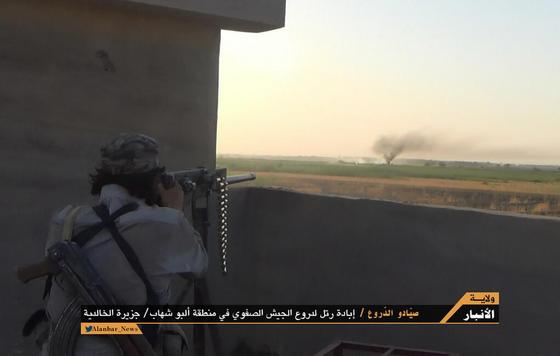IS-Anbar-Armor-ambush2.jpg