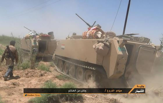 IS-Anbar-Armor-ambush8.jpg
