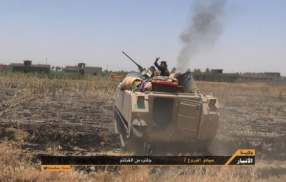 IS-Anbar-Armor-ambush9.jpg