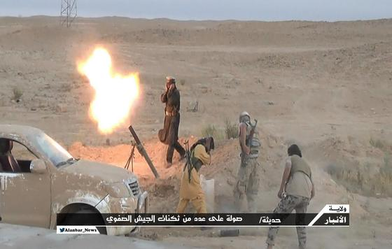IS-Anbar-Haditha-attack2.jpg