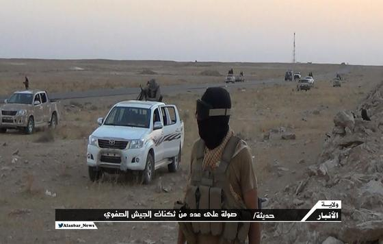 IS-Anbar-Haditha-attack3.jpg