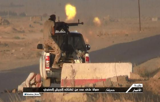 IS-Anbar-Haditha-attack4.jpg