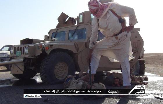 IS-Anbar-Haditha-attack7.jpg