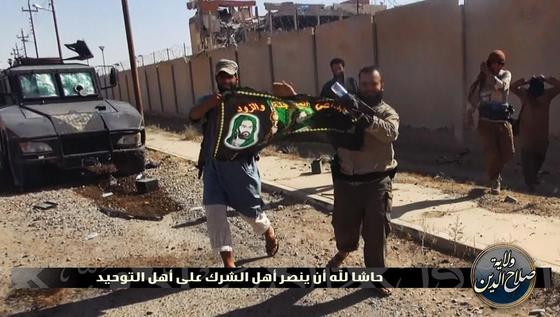IS-Tikrit-Offensive2-1.jpg