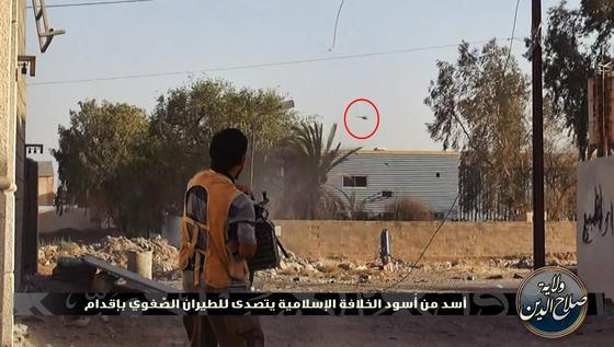 IS-Tikrit-Offensive2-2.jpg