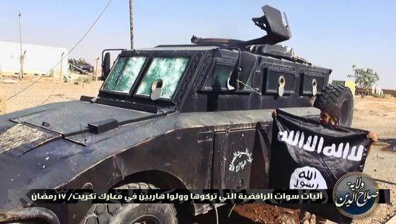 IS-Tikrit-Offensive2-3.jpg