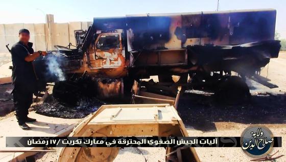 IS-Tikrit-Offensive2-4.jpg