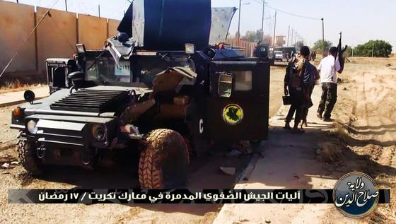 IS-Tikrit-Offensive2-5.jpg