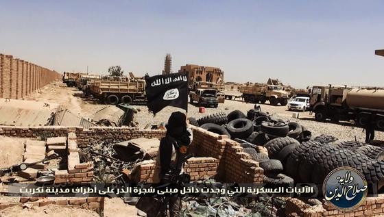 IS-Tikrit-Offensive2-6.jpg