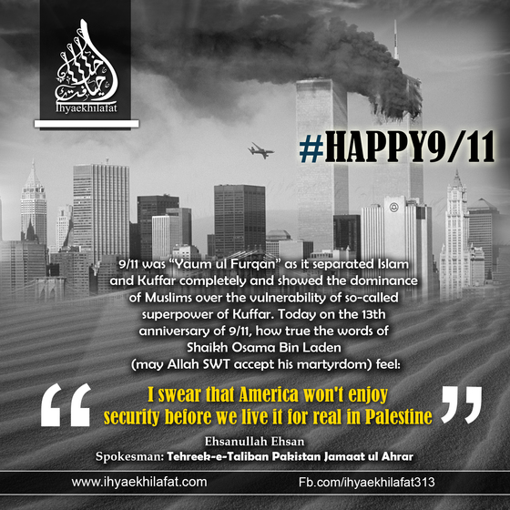 Jamaat-ul-Ahrar-911.jpg