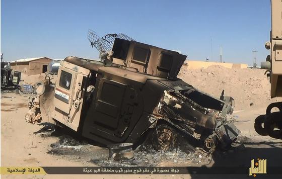 Abu Aytha 3.jpg