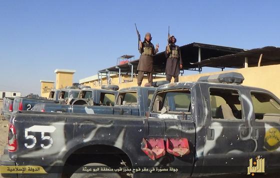 Abu Aytha 4.jpg