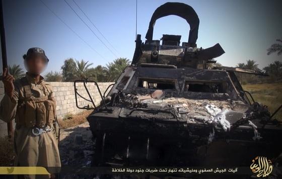 IS-Dhuluiyah-7.jpg