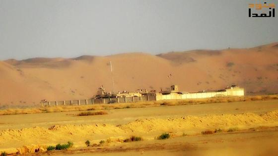 Junood-Reg-Kandahar1.jpg