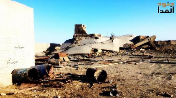 Junood-Reg-Kandahar3.jpg
